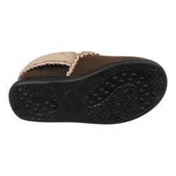 Talpa pantofi de casa, pentru femei, Mjartan 031-T72