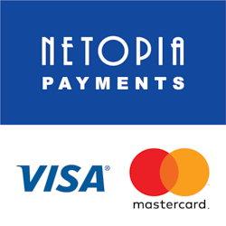 Plata prin card bancar, prin MobilPay®
